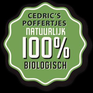 poffertjes-100-biologisch