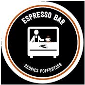 poffertjes-espressobar