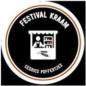 poffertjes-festivalkraam